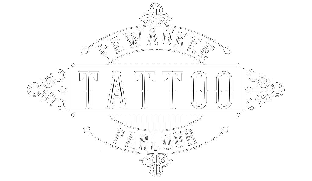 Pewaukee Tattoo Parlour